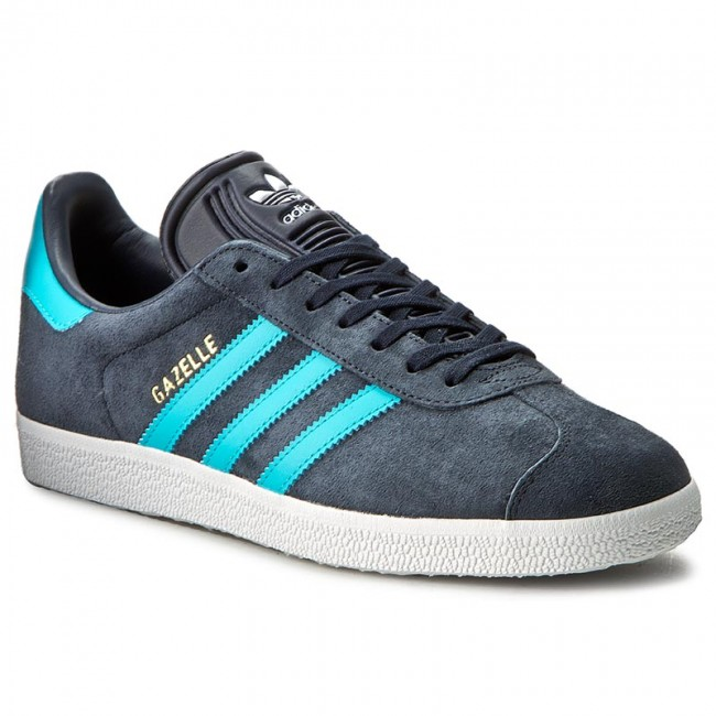 mens shoes adidas gazelle