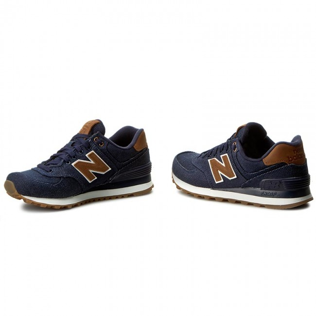 new balance ml574pkt