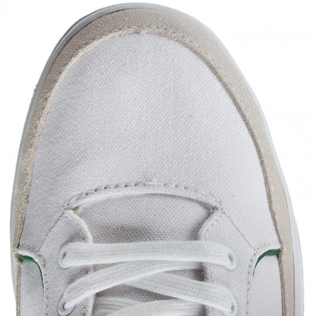 4e2fec97ab8e Sneakers LACOSTE - Setplay 117 2 Spm 7-33SPM1013001 Wht - Sneakers - Low  shoes - Women s shoes - www.efootwear.eu