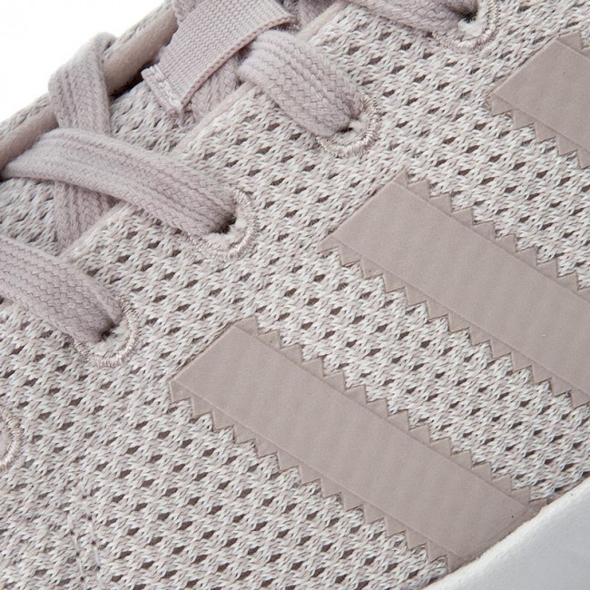 Shoes adidas - Superstar Bounce W BB2293 Icepur Icepur Ftwwht ... 99f2944c4
