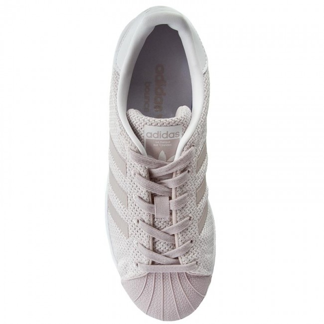 Shoes adidas - Superstar Bounce W BB2293 Icepur Icepur Ftwwht - Sneakers -  Low shoes - Women s shoes - www.efootwear.eu a9b9c3f00