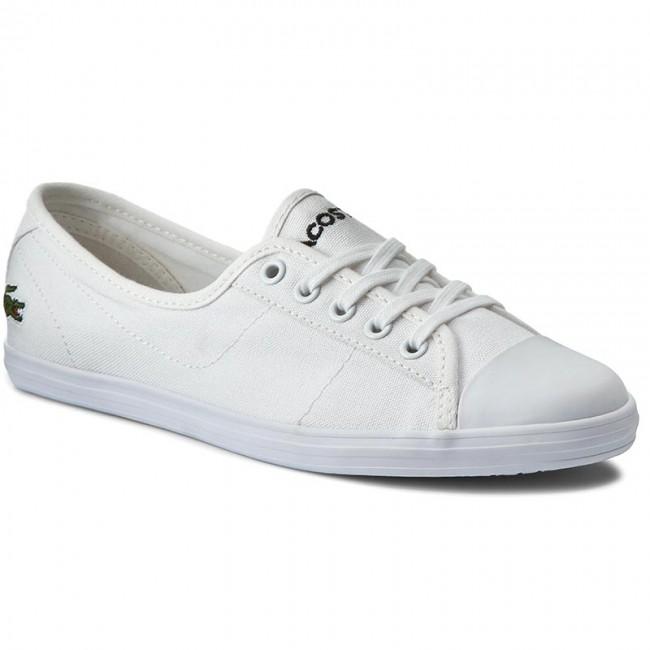 Sneakers Lacoste Ziane Bl 1 QkjMj