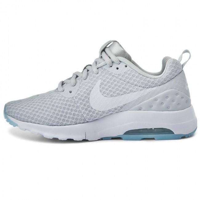 Nike Sportswear WMNS Air Max Motion LW platina