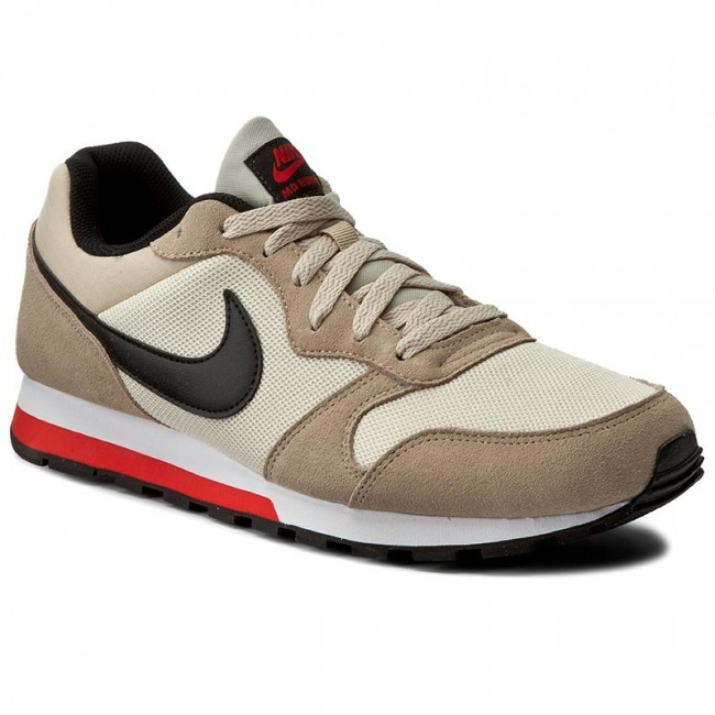Shoes NIKE - Md Runner 2 749794 200