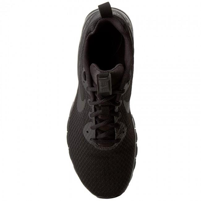 Shoes NIKE Air Max Motion Lw 833260 002 BlackBlackAnthracite