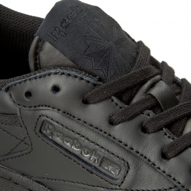 pretty nice 67b02 6d559 Shoes Reebok - Club C 85 Diamond BD4425 BlackGum