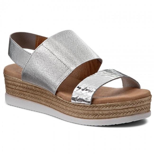 Sandals Casual Bardi Fs127241917kd Sergio 710 Augustine Nn8m0w