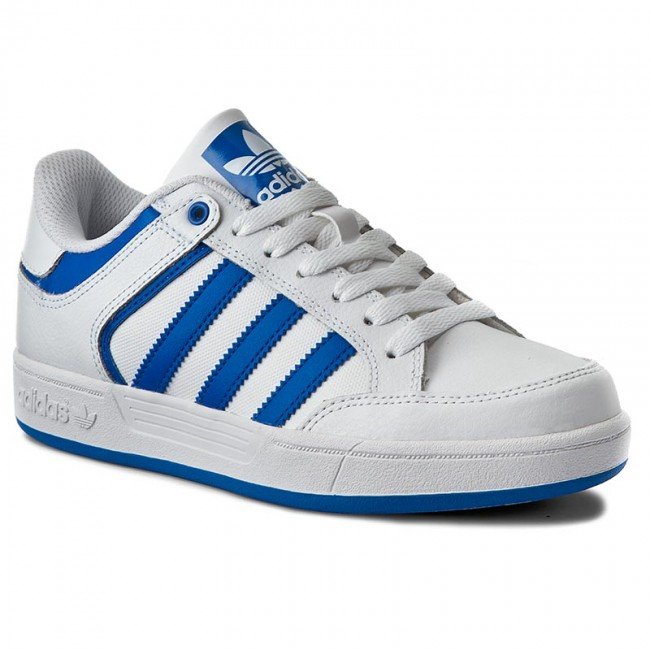 Varial Sneakers Low Bb8766 Ftwwhtblubirftwwht Adidas Shoes srtQChd