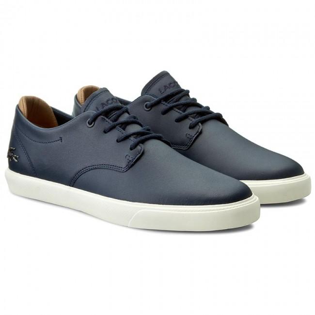 Sneakers LACOSTE - Espere 117 1 CAM 7