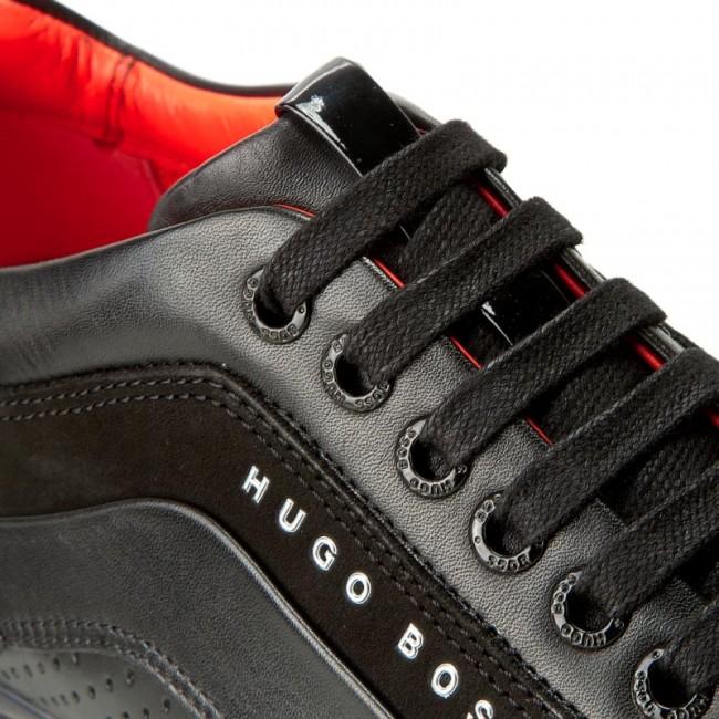 Shoes BOSS - HB Racing 50307934