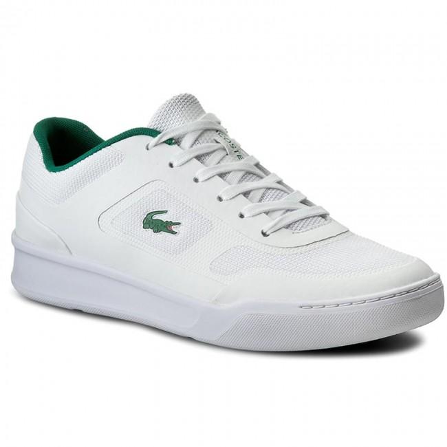 Sneakers LACOSTE - Explorateur Sport 117 1 Cam 7-33CAM1084001 Wht