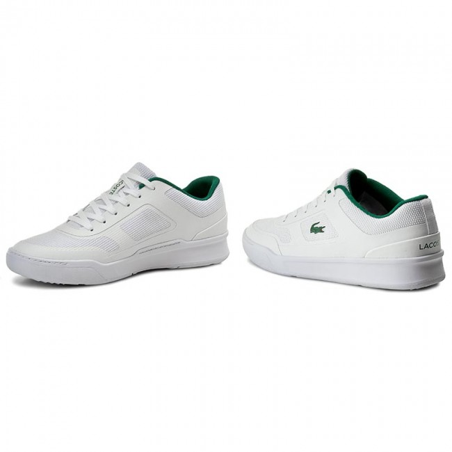 Explorateur Sport 117 1 Lacoste