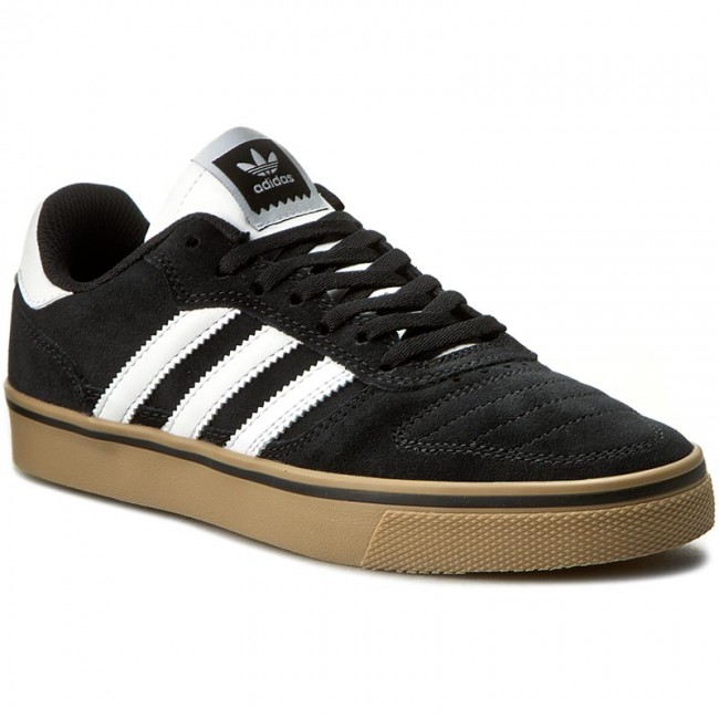 new york 41a44 6c14e Shoes adidas - Copa Vulc BB8450 CblackFtwwhtGum4