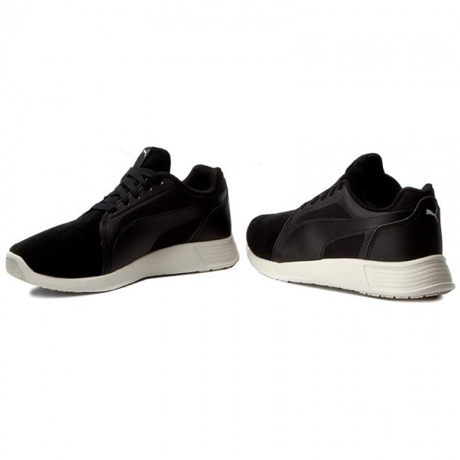Sneakers PUMA - St Trainer Evo Sd