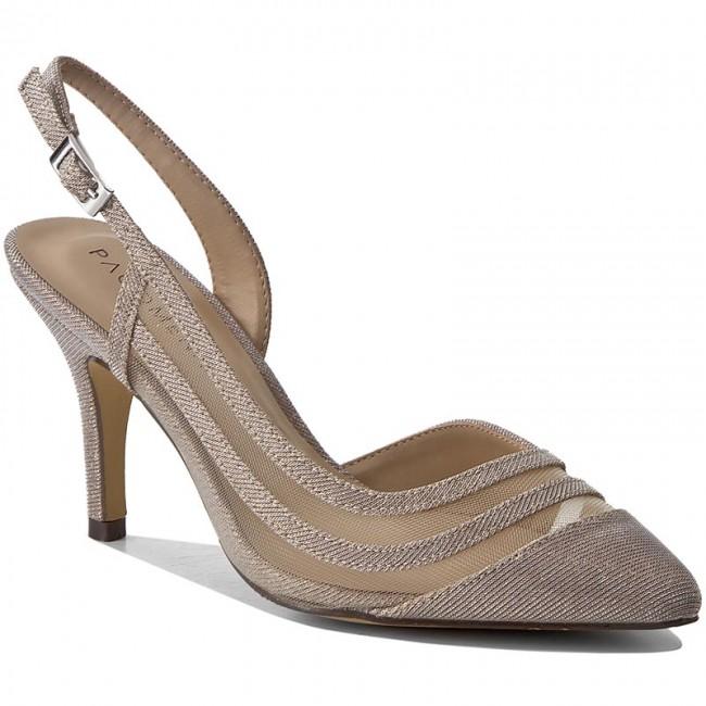 2018 Unisex Sale Online Menbur 07320 0009 women's Sandals in Sale Big Discount Cheap Sale Low Price Latest Cheap Price rFMSBy8