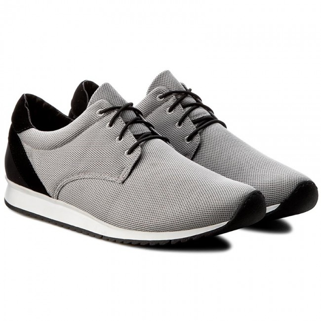 dc6763a6b0 Sneakers VAGABOND - Apsley 4389-180-17 Grey - Sneakers - Low shoes - Men s  shoes - www.efootwear.eu