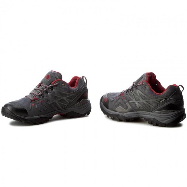 Trekker Boots THE NORTH FACE - Hedgehog Fastpack Gtx (Eu) GORE-TEX T0CXT3TJP 8b0a218fb57