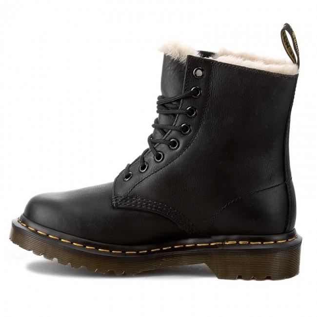 Boots Dr Martens Serena - 21797001 myghbo8UB