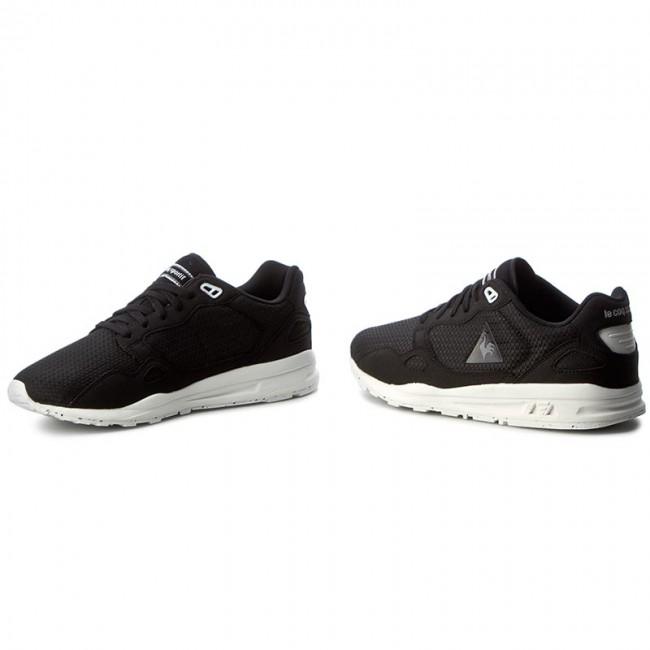 508324c8ca0b Sneakers LE COQ SPORTIF - Lcs R900 Woven Jacquard 1710110 Black Optical Wh
