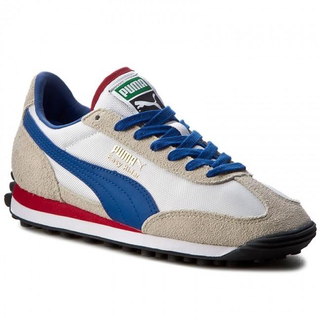 Sneakers PUMA - Easy Rider 363129 02