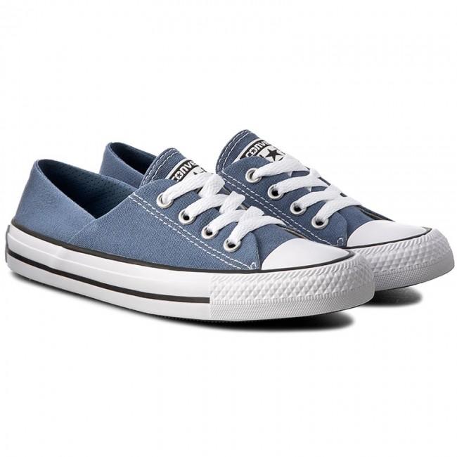 Sneakers CONVERSE - Ctas Coral Ox
