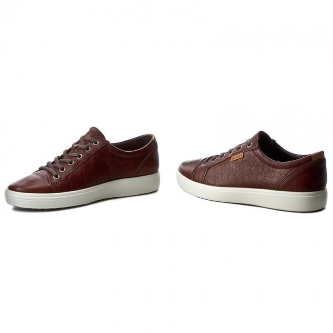 ecco soft 7 brown for sale > OFF58% Discounts