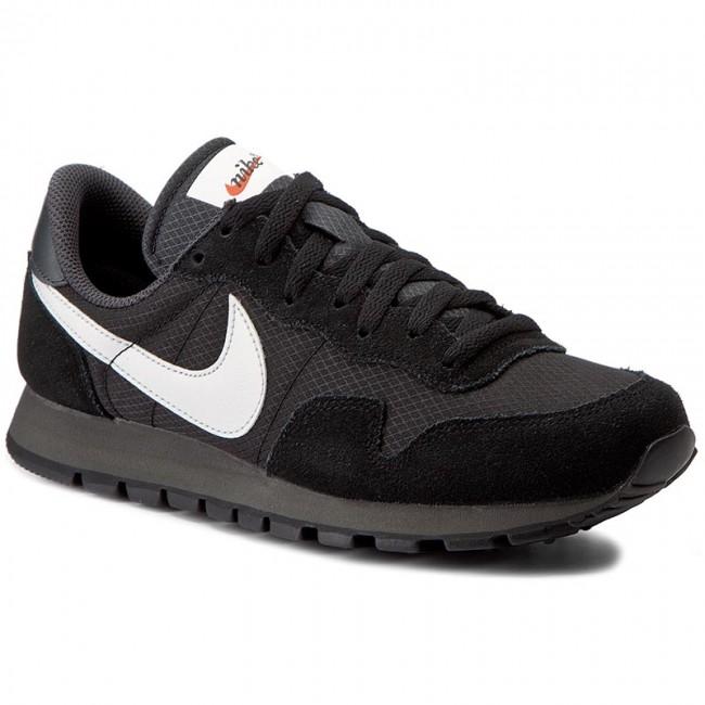4dc633aa4 Shoes NIKE. Air Pegasus 83 827921 003 Black Pure Platinum Anthracite