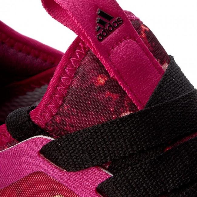 sports shoes 82574 3b25a Shoes adidas - Edge Lux W BW0416 BopinkHazco