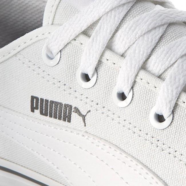 Puma ELSU V2 CV |