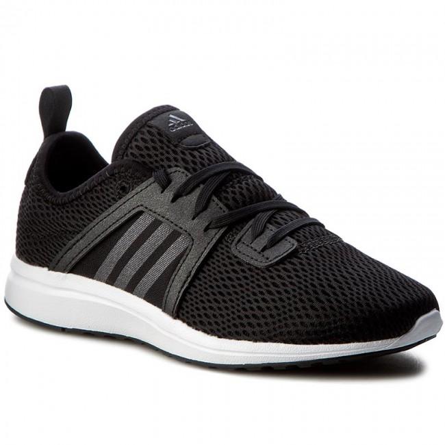 Adidas Performance Durama W Sport Shoes Color: Black
