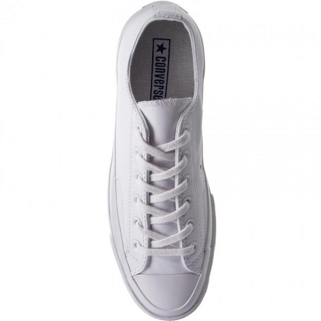 Sneakers CONVERSE - Ctas 70 Ox 155455C