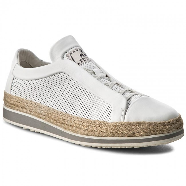 Chaussures - Espadrilles Fabi SUTon