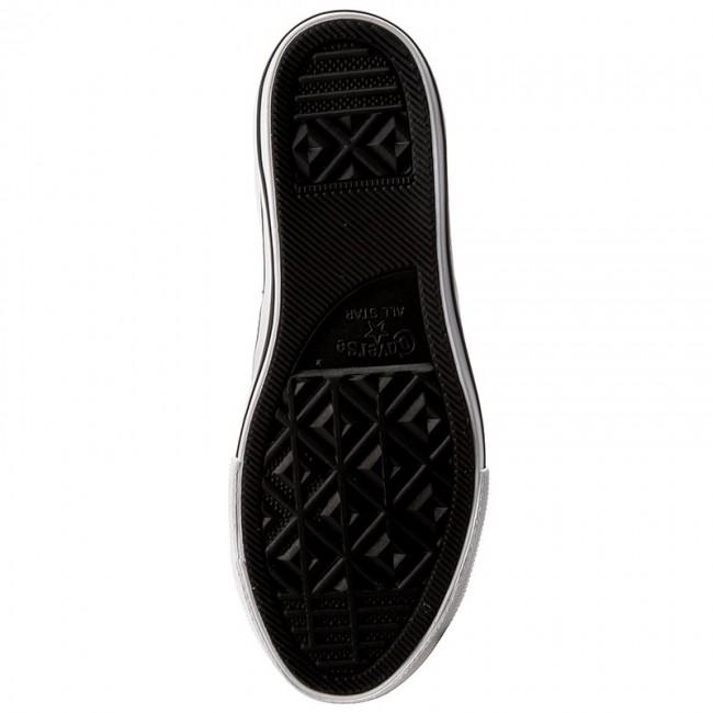68e9031d8467 Sneakers CONVERSE - Star Player Ev Ox 656146C White Soar Black - Sneakers -  Low shoes - Women s shoes - www.efootwear.eu