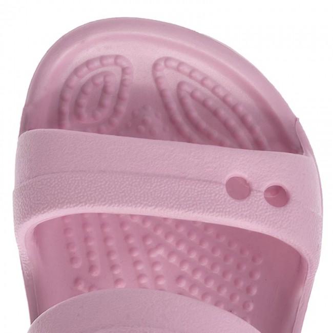Sandals CROCS Classic Sandal K 200448 Carnation