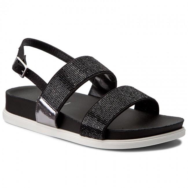 Get Comfortable Liu Jo Shoes Women Flip Flops Flip Flops Liu Jo Shoes womens Black LIU JO SHOES Womens Flip flops
