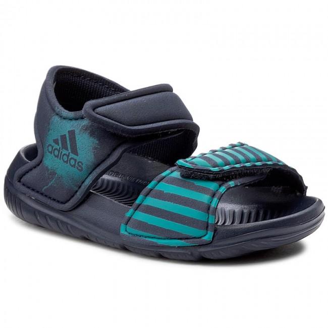 Altaswim Sandales Adidas 9nJRnT8EDf