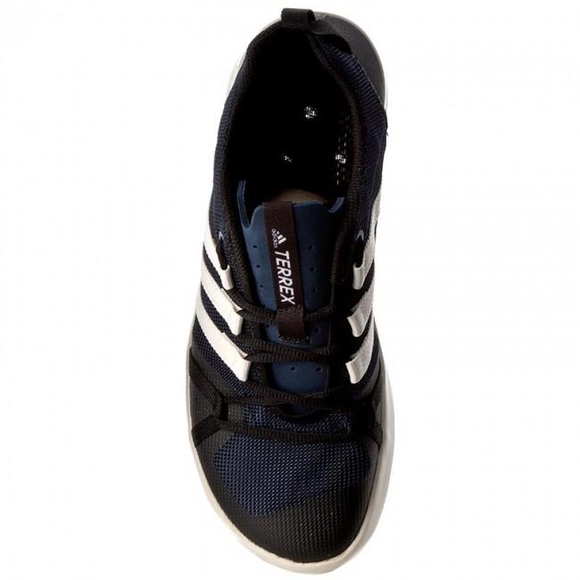 scarpe adidas terrex cc barca bb1910 conavy / cwhit / conavy trekker