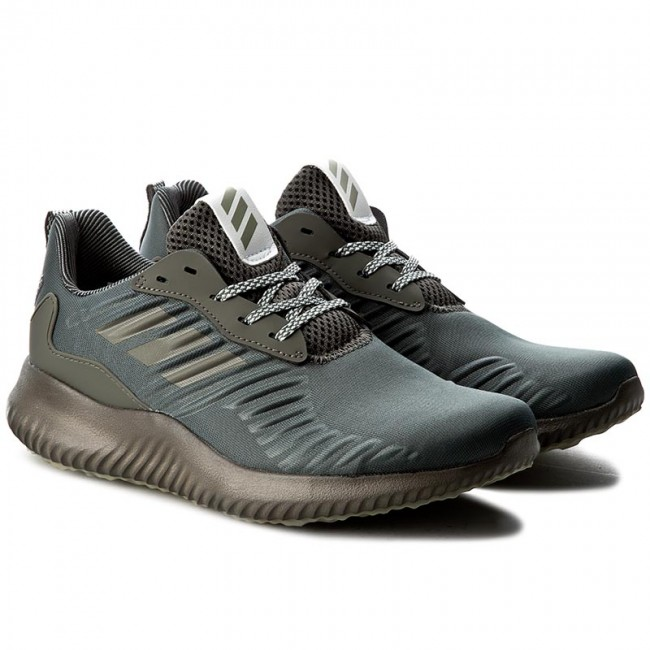 c4b641df0 Shoes adidas - Alphabounce Rc M B42651 Utiivy Traca Utiivy - Indoor -  Running shoes - Sports shoes - Men s shoes - www.efootwear.eu