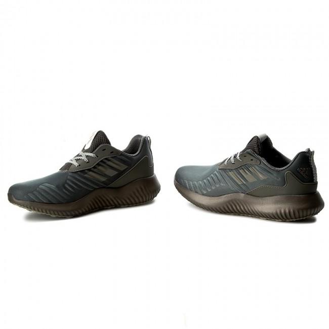 bea95578b Shoes adidas - Alphabounce Rc M B42651 Utiivy Traca Utiivy - Indoor ...
