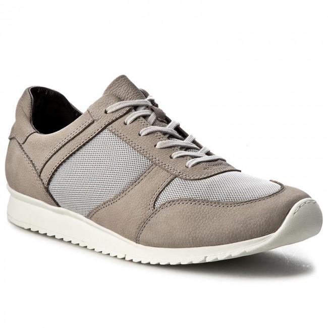 5d09b84ef3 Sneakers VAGABOND - Apsley 4389-002-17 Grey - Sneakers - Low shoes ...