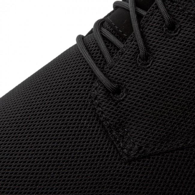 1fe03858c6 Sneakers VAGABOND - Apsley 4389-180-20 Black - Sneakers - Low shoes ...