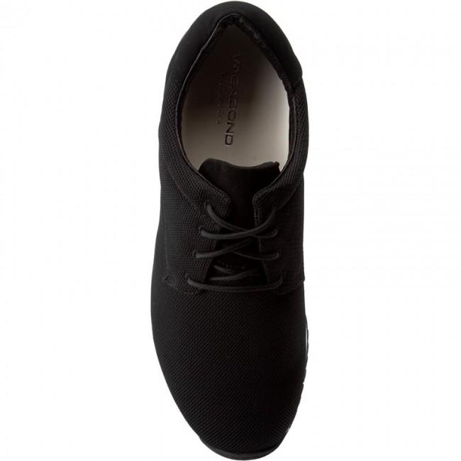 be437877a4 Sneakers VAGABOND - Apsley 4389-180-20 Black - Sneakers - Low shoes - Men s  shoes - www.efootwear.eu