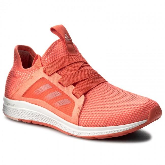 Shoes adidas Edge Lux W BB8208 Orange