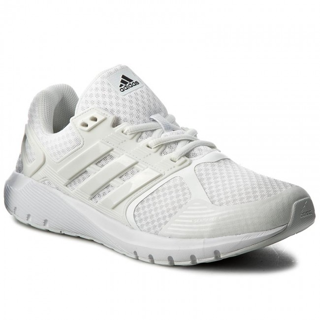 Shoes adidas - Duramo 8 M BB4657 Ftwwht Crywh - Indoor - Running ... 03d75829cd9e