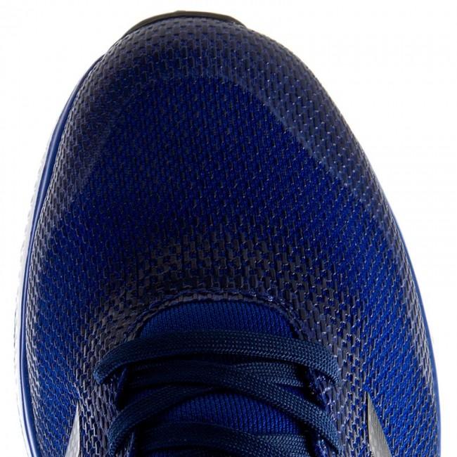 pretty nice 46bf7 fbff1 Shoes adidas - Mana Bounce 2 M Aramis B39020 Croyal Cblack - Indoor - Running  shoes - Sports shoes - Men s shoes - www.efootwear.eu
