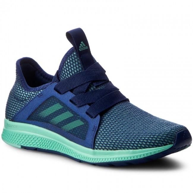 Shoes adidas - Edge Lux W BW0411 Mysblu/Easgr