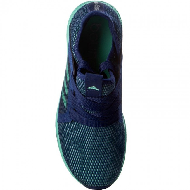 best service e6f8e 69eee Shoes adidas - Edge Lux W BW0411 MysbluEasgr - Indoor - Running shoes -  Sports shoes - Womens shoes - www.efootwear.eu