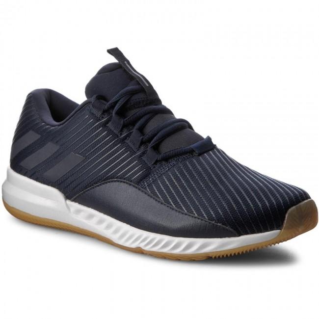 Shoes adidas - CrazyTrain Pro CHL M