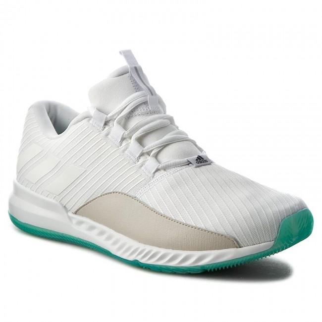 adidas Scarpe sportive Adidas Crazytrain Pro Chl Toma De Salida De Fábrica CwI7OOVA