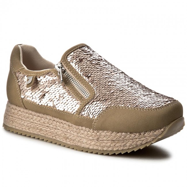 Espadrilles GIOSEPPO  Paltrow 3834697 Cooper  Espadrilles  Low shoes  Womens shoes       0000199446047